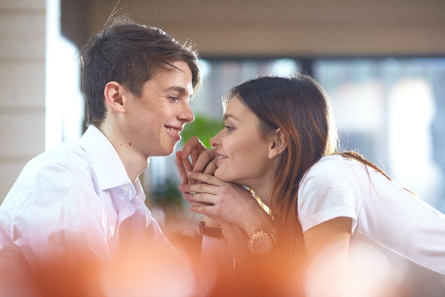 怒る前に理解してみよう!恋愛における男女の脳の違いとは!?